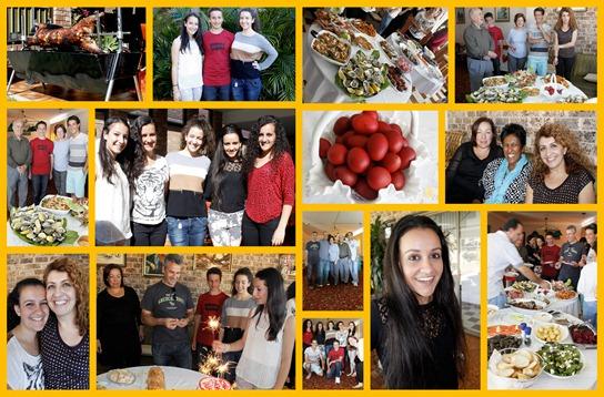 2013 05 06 Greek Easter