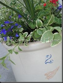Planting Flowers 032