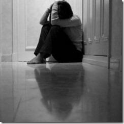 Suicida-depresion