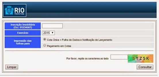 iptu-2via-rj-2015-emissao-do-boleto-www.2viacartao.com