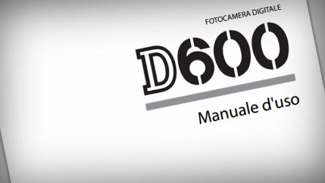 nikon-d600-manuale-italiano-terapixel.jpg