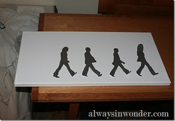diy_beatles_art1