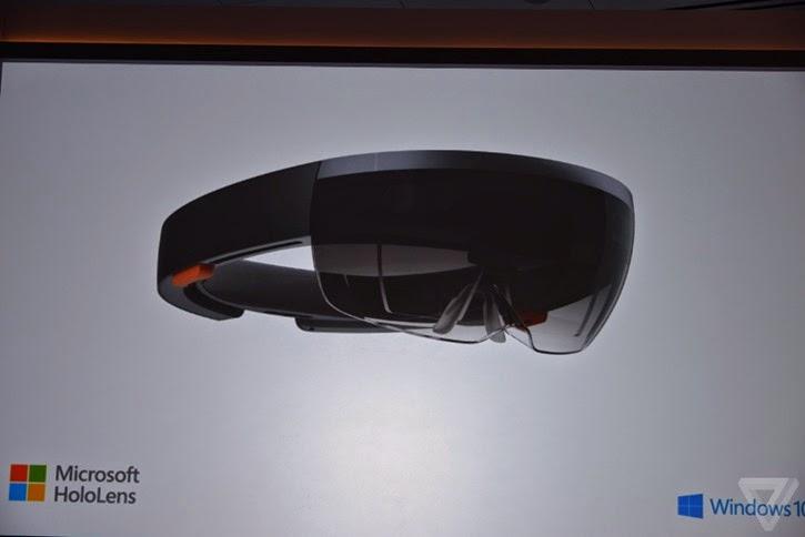 microsoft-windows-10-live-verge-_1459