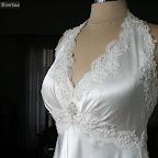 vestido-de-novia-mar-del-plata-buenos-aires-argentina__MG_3042.jpg