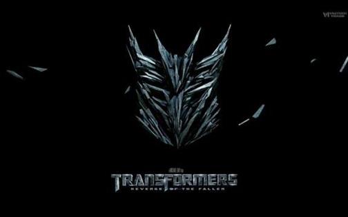 transformer 3-wallpaper (6)