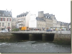 Quimper, France (Small)