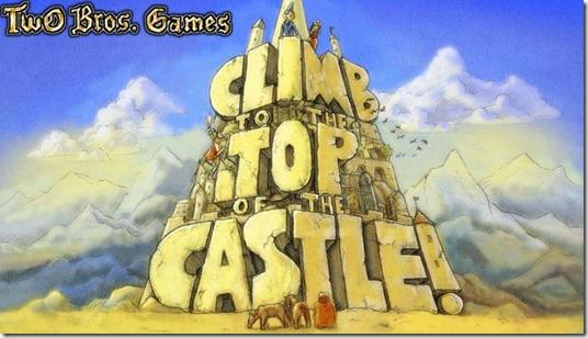 Climb Demo (1)
