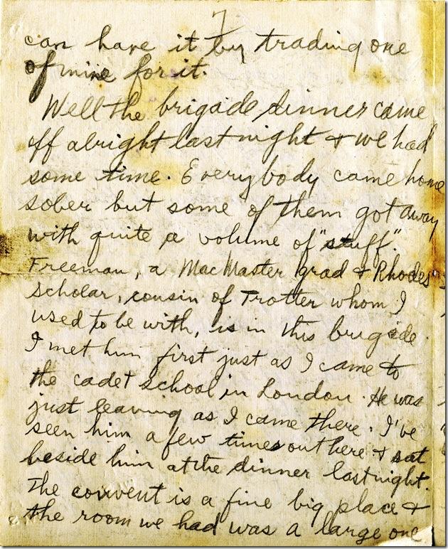 20 Mar 1917 7