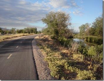 nslc_bike_path