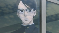 Sakamichi no Apollon - 03 - Large 41