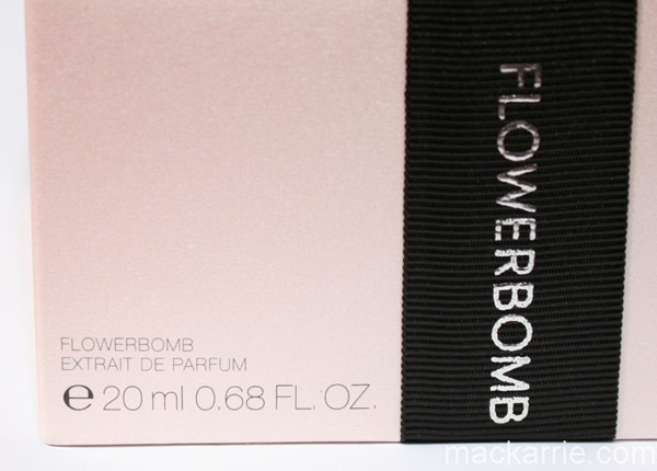 c_FlowerbombExtraitdeParfumVictorRolf7
