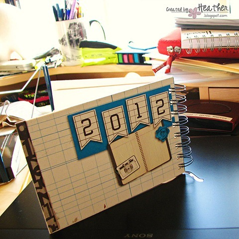JB_Calendarback_EDS_600