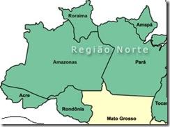 Profecia 12 Norte e Centro Americanos