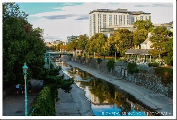 vienna city13-86