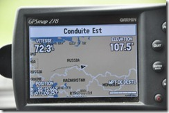 06-20 rte Novossibirsk 019 800X