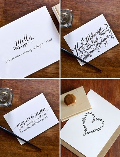 calligraphy inspiration (3)