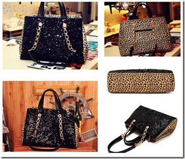 SY 044 (179.000) - PU Leather, 27 x 39 x 13