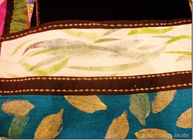 Linda's bag (2)