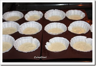6-1-cupcakes sabores cuinadiari-7-1
