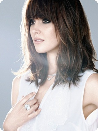 beauty_advice_hair_style_cut_medium_short_hairstylist_blogger_ssfashionworld_blogger_slovenian_european_slovenska_fashion_beauty_lifestyle_rose_byrne_black_brown