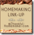homemaking-link-up452