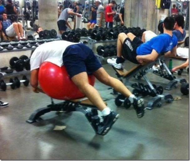 funny-gym-moments-19