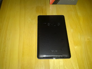 Nexus7-9.jpg