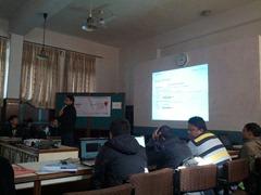 kathmandu mapup 2012 (11)