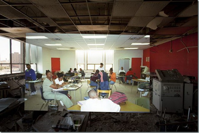 201212_colegio-abandonado-detroit-ayer-hoy01