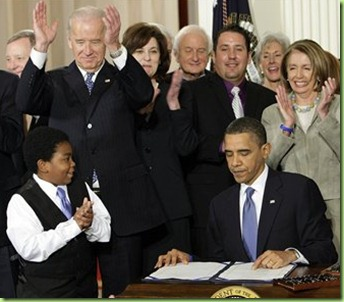 obamacare_signing