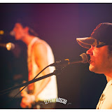 2014-11-21-flying-frogs-jack-mad-moscou-41.jpg