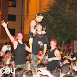 2014-07-19-carnaval-estiu-moscou-10