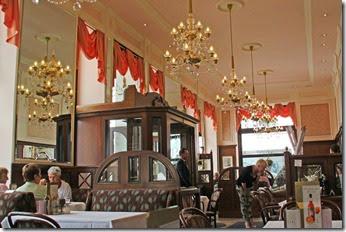 Vienna Cafe Mozart_edited-1