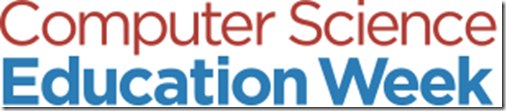 CS ED Week logo_text