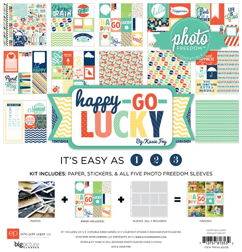 PFDS2008_HAPPY_GO_LUCKY_Collection_Kit_F