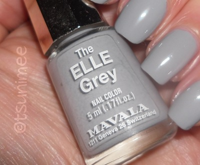 elle-magazine-september-2011-free-mavala-nail-polish-grey-01