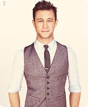 boys_hot_men_man_males_male_sexy_best_guys_ssfashionworld_slovenian_slovenska_blogger_blogerka_joseph_gordon_levitt