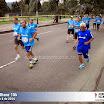 Allianz15k2014pto2-2700.jpg