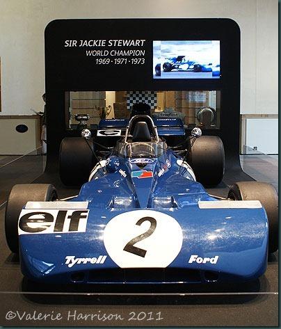 1-racing-car