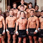 Butlers in the Buff in Swansea