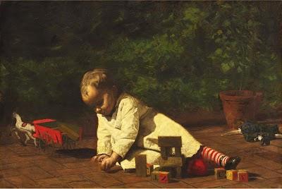 Eakins, Thomas (11).jpg