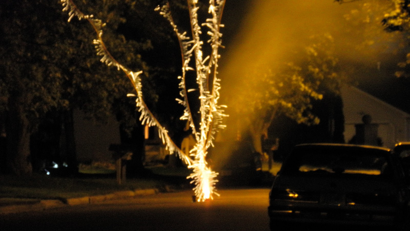 [Fireworks%2520Neighborhood%2520July%25202%252011%2520%25281%2529%255B2%255D.jpg]