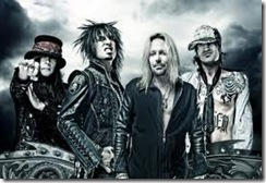concierto motley crue mexico 2012 comprar boletos disponibles ticketmaster no agotados gratis