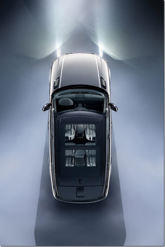2014-Range-Rover-Sport-63[2]