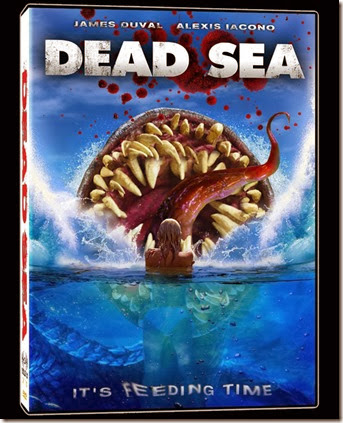 Dead-Sea-dvd-cover