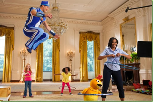 michelle-obama-sprout450
