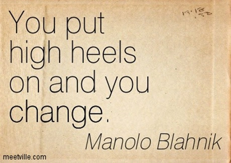Quotation-Manolo-Blahnik-change-Meetville-Quotes-37288
