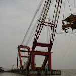 Offshore and Large Diameter Piles