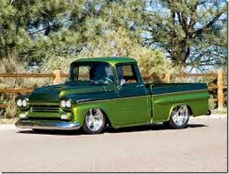 1959-chevrolet-apache-truck