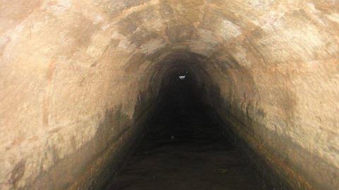 Tunel_Obidos
